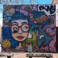 boogierez_mural.jpg